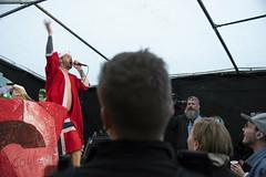 "Ladehammerfestivalen 2018 • <a style=""font-size:0.8em;"" href=""http://www.flickr.com/photos/94020781@N03/42086945485/"" target=""_blank"">View on Flickr</a>"