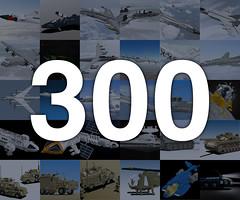 300 Followers (Kurt's MOCs) Tags: lego ldd kurtsmocs kurt moc digital model