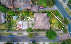 53 Whittens Lane, Doncaster VIC