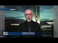 Josias de Souza/TSE pode jogar no lixo provas que coletou (portalminas) Tags: josias de souzatse pode jogar no lixo provas que coletou