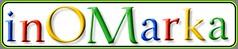 inOMarka _ 2012-03-02 11-20-035 (inomarka2wavelaboratory) Tags: кириллкирилин олонецкая27 2012 2wavelab img inomarka inomarka966 kirillkirilin kirillkirilin2010 logo picasa3