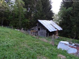 SF_DSC03395 - Bandit's cabin, Sur la Roche - Switzerland
