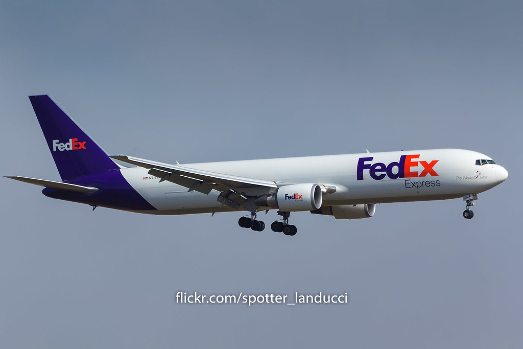 The World's Best Photos of fedex and sbkp - Flickr Hive Mind