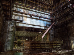 NB-147.jpg (neil.bulman) Tags: 1986 abandoned disaster ukraine ruined chernobyl prypyat kyivskaoblast ua