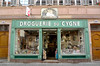 Droguerie du Cygne (claudipr0) Tags: ferien holydays vacances alsace elsass strasbourg strasburg cygne