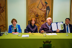 Assinatura do Acordo de Cooperação UFPR/Prefeitura Municipal de Curitiba (ufpr) Tags: assinatura do acordo de cooperação ufprprefeitura municipal curitiba ufpr prefeitura secretaria meio ambiente