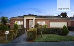 3 Lapwing Road, South Morang VIC