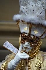 HALLia venezia 2018 - 176 (fotomänni) Tags: halliavenezia2018 halliavenezia venezianischerkarneval venetiancarnival venezianisch venetian venezianischemasken venetianmasks venezianischekostüme venetiancostumes karneval carnavalvenitien carnival masken masks kostüme kostümiert costumes costumed manfredweis