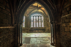 Chester Cathedral (Gary S Bond) Tags: great britain united kingdom 2017 a65 alpha cathedral cheshire chester city england historic history june north shabbagaz sony uk west greatbritain unitedkingdom