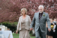 The Wedding of Stacie and Dan (Tony Weeg Photography) Tags: stacie dan wedding turpin weeg tony photography weddings 2018 pink flowers cherry japanese