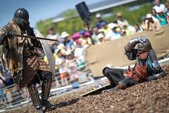 Mittelalterspektakel Bern (endorphin75) Tags: 2018 age allmend battle bern dark kampf markt medieval mittelalter mittelalterspektakel schweiz schwert spektakel switzerland sword turnei viking wikinger mas