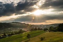 180621-0176_LichtWolkHbg (Harald Erdinger) Tags: bock burg harburg landschaft lichtstimmung wolken
