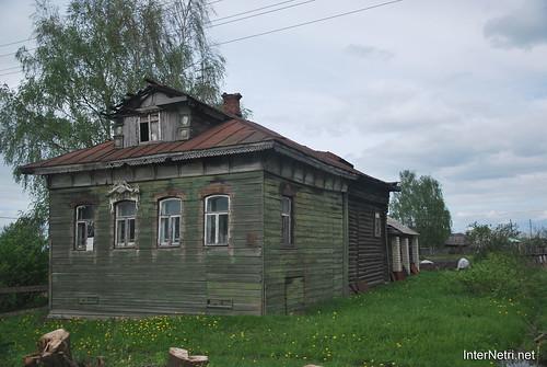 Петровське-Ростов-Борисоглібський  InterNetri 0316