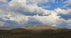 Rt 66 (Strollin' Dolin) Tags: lake havasu arizona rt 66 desert