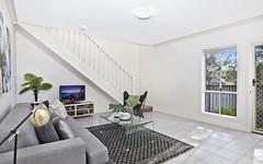 5/34-36 Oakland Avenue, Baulkham Hills NSW