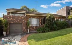 4 Barrawinga Street, Telopea NSW