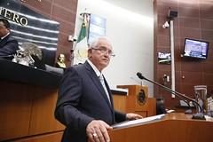 2018-07-04 Intervención Guanajuato Plan DN-III-E - PRINCIPAL