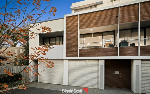 13/5 Stillman St, Richmond VIC 3121