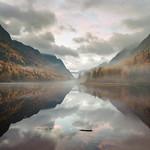 Paysage d'automne thumbnail