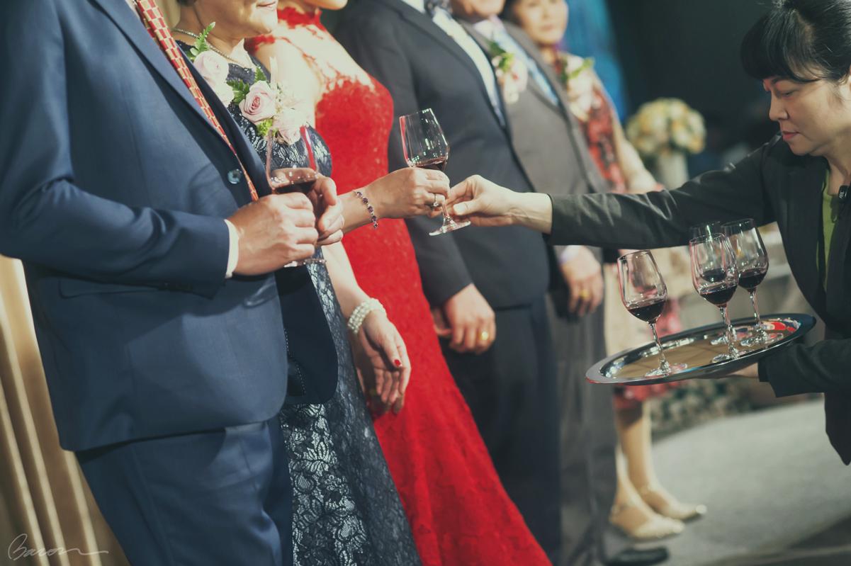 Color_131,婚禮紀錄, 婚攝, 婚禮攝影, 婚攝培根,南港萬怡酒店, 愛瑞思新娘秘書造型團隊, Ariesy Professional Bridal Stylists Studio