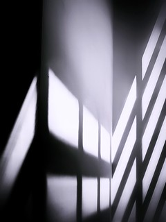 abstract shapes (c)Ariane Coerper