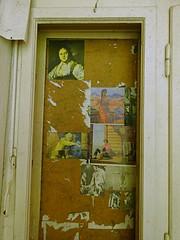 P1230883 (businessofferrets) Tags: urbanexploration urbex soviet lenin hausderoffiziere