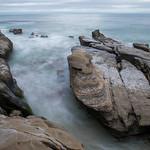Water and Rocks thumbnail