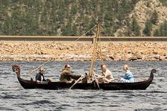 2018-06-22 K3 Colorado (306) (Paul-W) Tags: boat vikings norse replicanordicboat lakeestes estespark colorado 2018