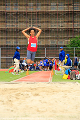 18.06.03_TracknField_FroshSophFinals_Mens_DClintonHS_ (Jesi Kelley)-2447 (psal_nycdoe) Tags: championship dewittclintonhighschool finals highjump javelinthrow longjump nycpsal nycpsalsports nycsports newyorkcitypublicschoolsathleticleague psaltrackandfield psaltrackandfieldevent teenagersplayingsports trackandfield triplejump highschoolsports kidsplayingsports 201718trackfieldboysoutdoorfreshmansophomorechampionships psal schools athletic league nyc nycdoe department education freshman sophomore championships high school frosh soph track field trackfield boys 201718 outdoor newyorkcity newyork usa new york city public