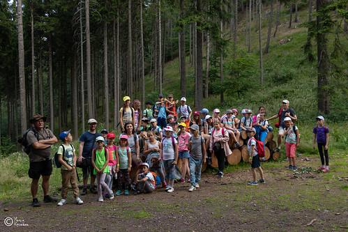 Wycieczka na Górę Borową-148