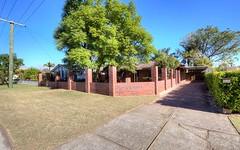 44 Magnolia Way, Forrestfield WA
