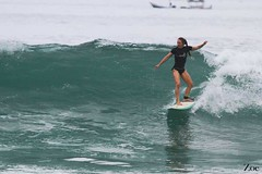 rc0006 (bali surfing camp) Tags: surfing bali surf lessons report