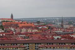 Gothenburg (sek93) Tags: gothenburg göteborg 2018