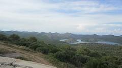 Park prirode Telašćica - Telašćica Nature park (Hirike) Tags: fort utvrda grpašćak dugiotok naturepark parkprirode croatia hrvatska telašćica