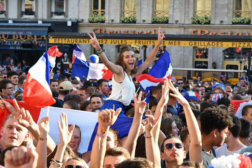 finale coupe du monde france croatie 15.07 (63)