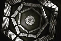 berlin (changes1023) Tags: berlin blackandwhite lookup