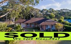 35 Miller Street, Vincentia NSW