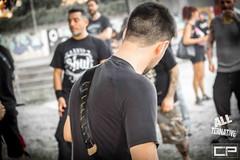 BLACK RAGE_ (9) (claudio_ph_allternative) Tags: gaggiano milano webzine allternative graveparty graveparty2018 music alternative rock metal thrash death black heavymetal alternativerock darkwave newwave