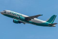 A320_XY308 (VIE-RUH)_VP-CXO (Flynas)_1 (VIE-Spotter) Tags: vienna vie airport flughafen flugzeug airplane planespotting