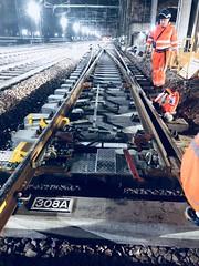 8d72ae42-2898-4b0b-b6e3-0e48bbebe894-original (railfasteners) Tags: rail fasteners