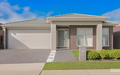 15 Cordyline Loop, Jordan Springs NSW