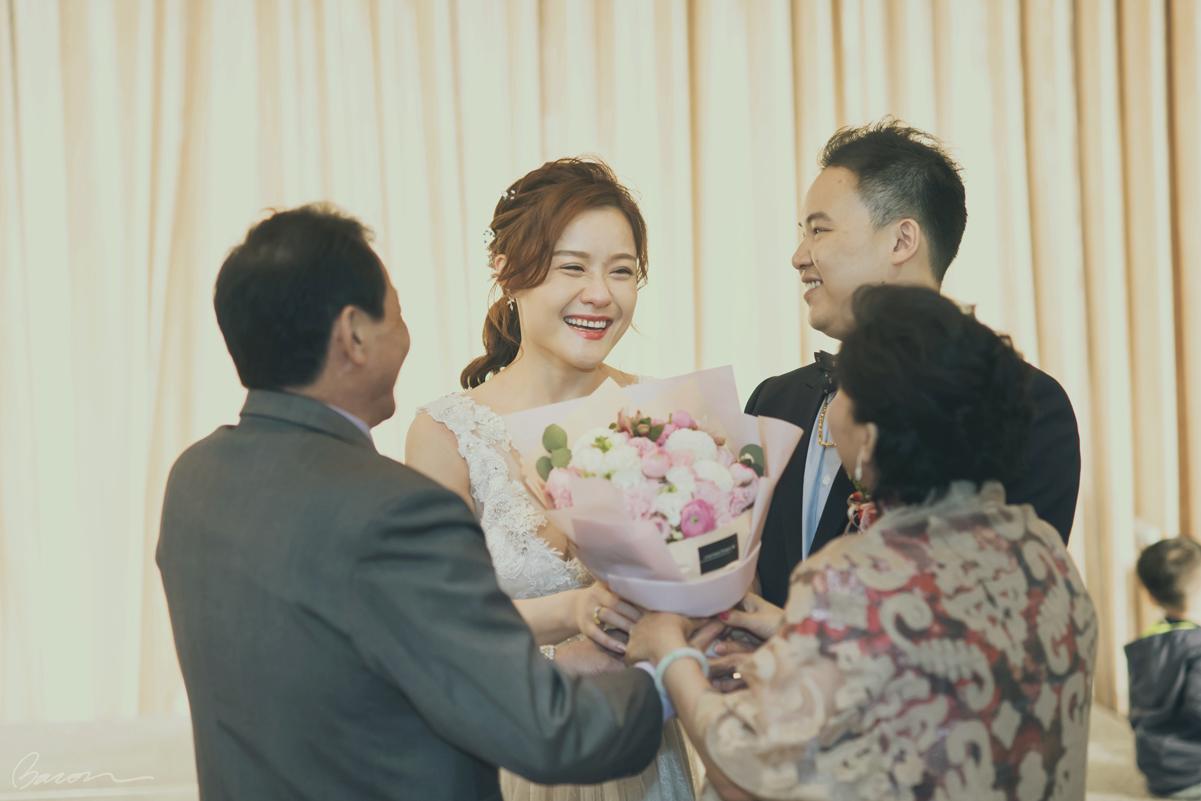 Color_172,婚禮紀錄, 婚攝, 婚禮攝影, 婚攝培根,南港萬怡酒店, 愛瑞思新娘秘書造型團隊, Ariesy Professional Bridal Stylists Studio