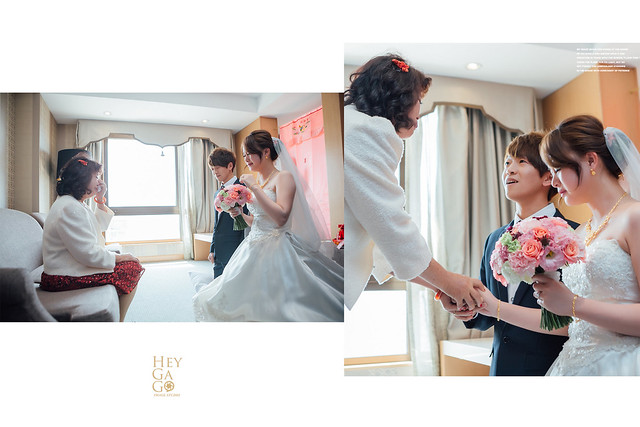 HGG IMAGE-新莊典華-婚禮紀錄-婚攝-婚禮攝影婚禮紀錄婚攝推薦