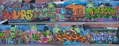 CHIPS CDSK SMO A51 DVK (CHIPS SMO CDSK A51) Tags: graffiti graff graffart graffitilondon graffitiuk graffitichips grafflondon fame graffitiabduction graffitibrixton graffitistockwell graffitilove graf graffitiparis graffitilov g ukgraffiti ukgraff urbanwalls london leakestreet l leake londra londongraffiti londongraff londonukgraffiti ll londraleakestreet hackney hackneygraffiti spraypaint street spray spraycanart smo spraycans s stockwellgraffiti suckmeoff sardinia smilemoreoften sprayart spraycan sardegna stockwell smocrew smoanniversary streetwaterloo ss waterloo waterlootunnel waterloostation waterllotunnel wildstyle wildlife ww wild waterllo w