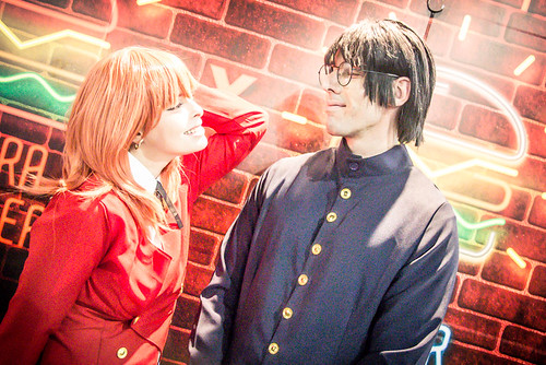 anime-friends-especial-cosplay-2018-156.jpg