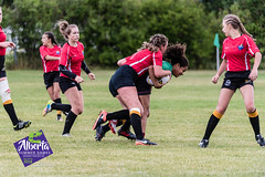 July20.ASGRugby.DieselTP-1248 (2018 Alberta Summer Games) Tags: 2018asg asg2018 albertasummergames beauty diesel dieselpoweredimages grandeprairie july2018 lifehappens nikon rugby sportphotography tammenthia actionphotography arts outdoor photography