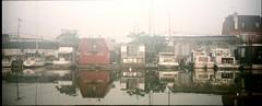 unexpected NYΣ homes (AristotelisM) Tags: filmpanorama panorama film filmart art filmisnotdead hellas jfk athenian greek 35mm 35mmfilm fujifilm fuji pentax 160iqzoom filmography marathoner athensmarathon2018