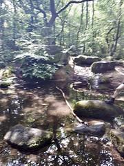 fullsizeoutput_d64 (ulf.springer) Tags: peak district grindleford froggatt stoney middleton eyam leadmill