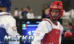 Taekwondo-Spokane-25
