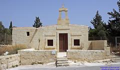 chapel of Saint Lucija 16-07-2018 (Burmarrad (Mark) Camenzuli Thank you for the 13.4) Tags: chapel saint lucija 16072018